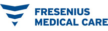 logo_fresenius_medical_care_0.jpg