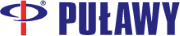 logo_pulawy_azoty.png