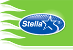 logo_stella_pack.png